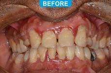 General Dentistry - 3-1