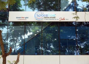 invisible braces in mumbai