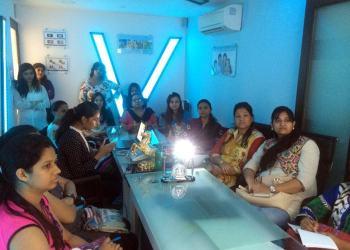 best laser dentist in Mumbai