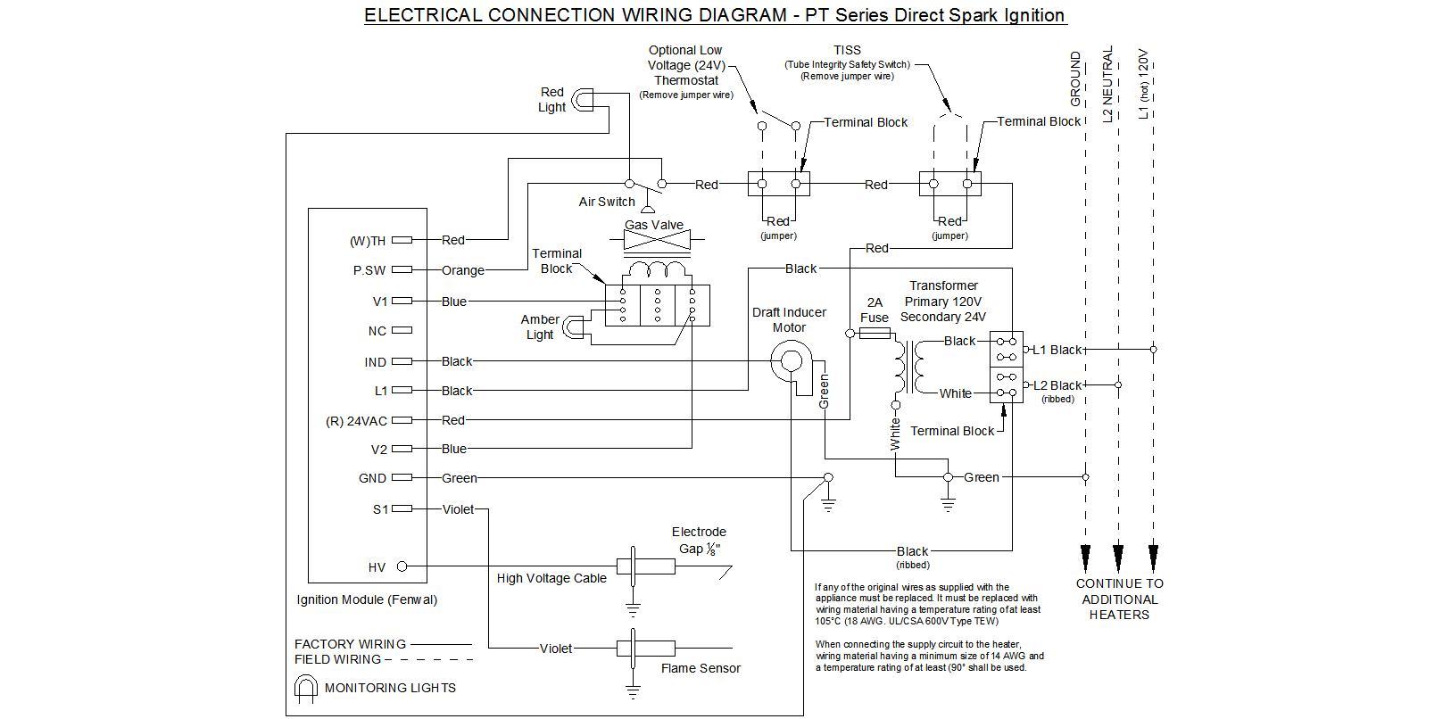 Astounding fiat punto heater wiring diagram images best image astounding fiat punto heater wiring diagram images best image ccuart Gallery