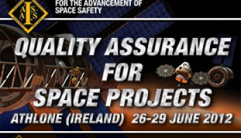 IAASS Quality Assurance course
