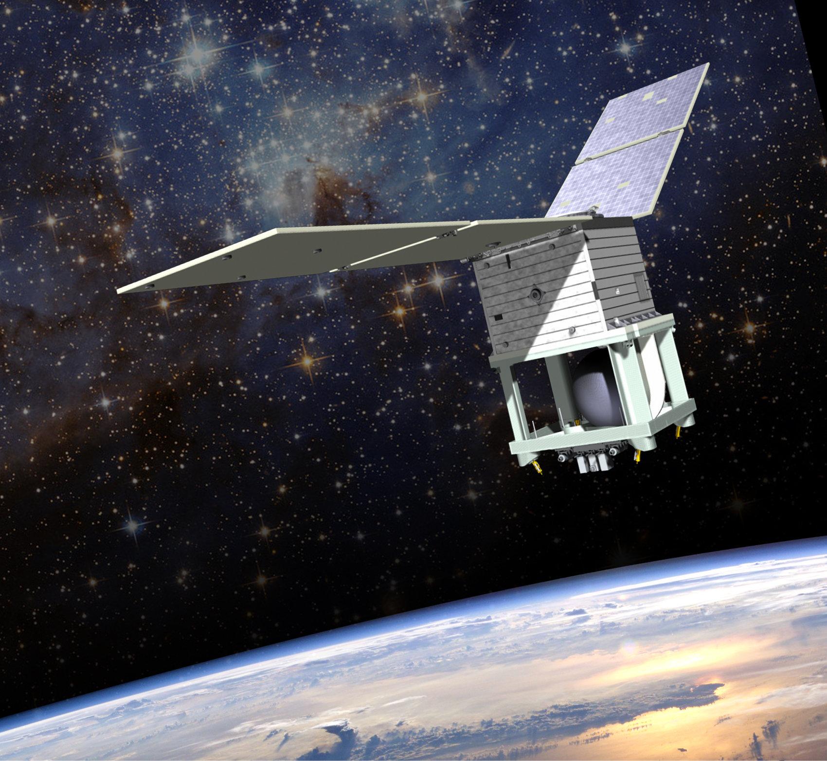 gpim-earth-flyover.jpg