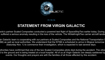 virgin-galactic-statement
