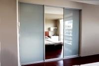 Space Solutions Toronto | Custom Closet Doors | Custom ...