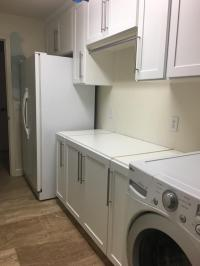 Pantry and Laundry - Spacesolutionsaz.com