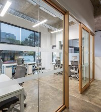 Office Space in Sydney | Spaces