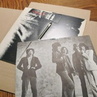 What to Use For Shipping Vintage Vinyl Records Sold Online