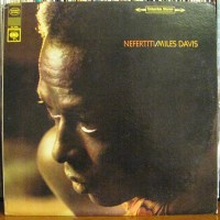 The Second Great Quintet of Miles Davis: The Best Band Miles Ever Had