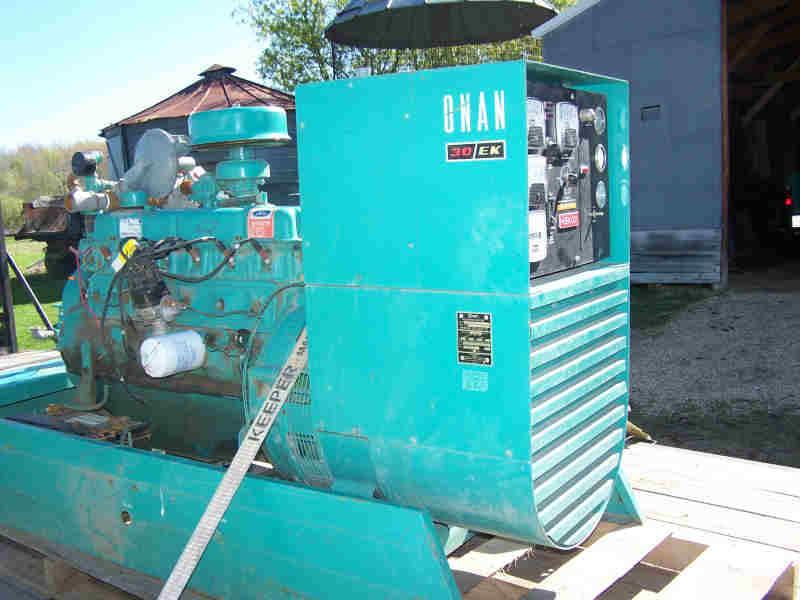 onan cck wiring diagram onan ignition r ek onan generator wiring