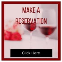 Make a Reservation (1)