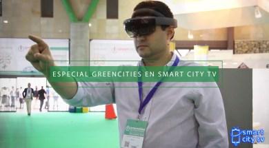 greencities