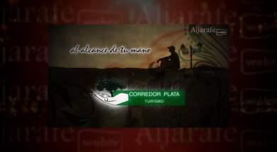 Rutas temáticas del Corredor de la Plata