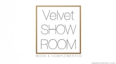 Novedades en moda low cost. Atelier de Velvet Showroom. Sé tú misma.
