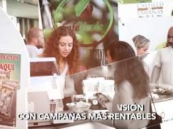 Posicionamiento SEO incluido en vídeo en 48h. CAM Multimedia