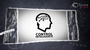 control_inteligente