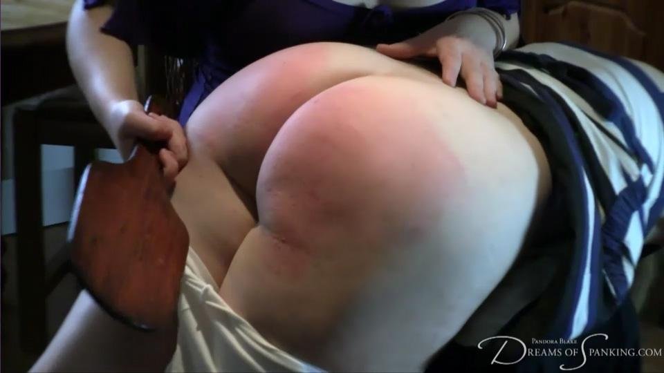 video big nude balls full cum