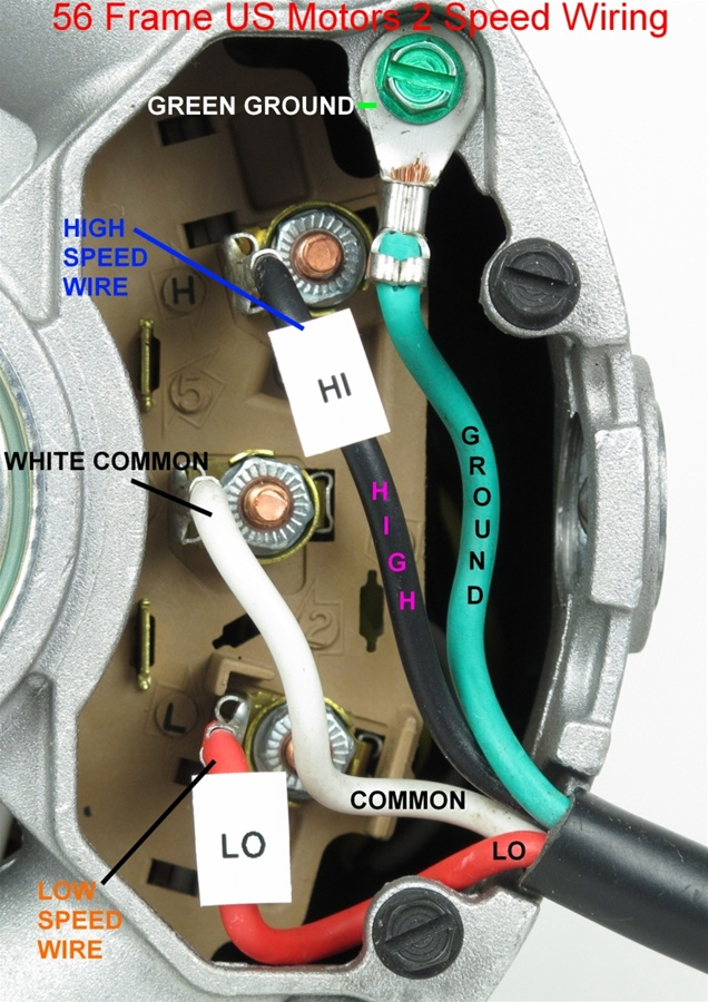 Spa Pump Wiring - Wiring Diagram Progresif