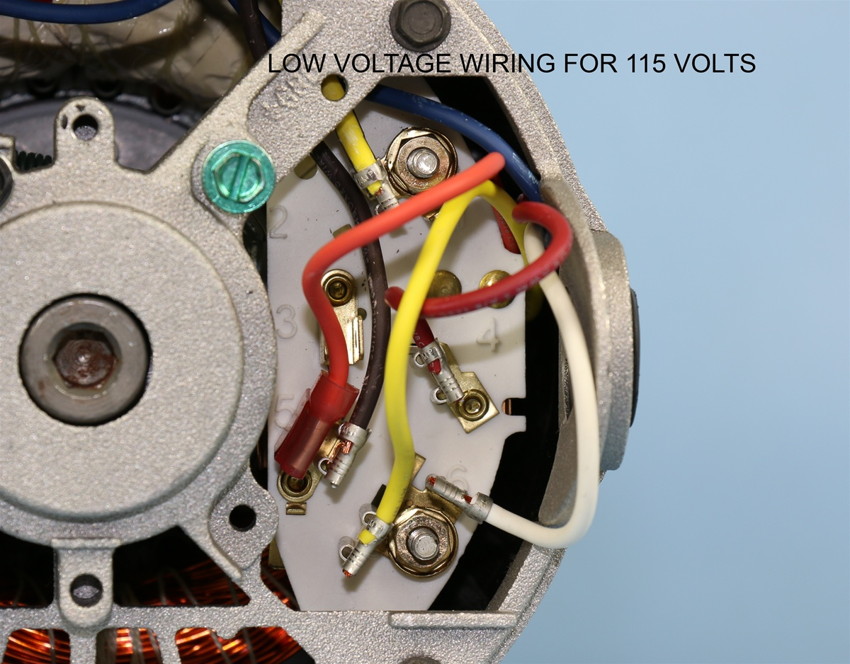 110 220 Volt Motor Wiring Diagram Pump Replacement For Puumc165258 Spa Pump For Watkins Hot