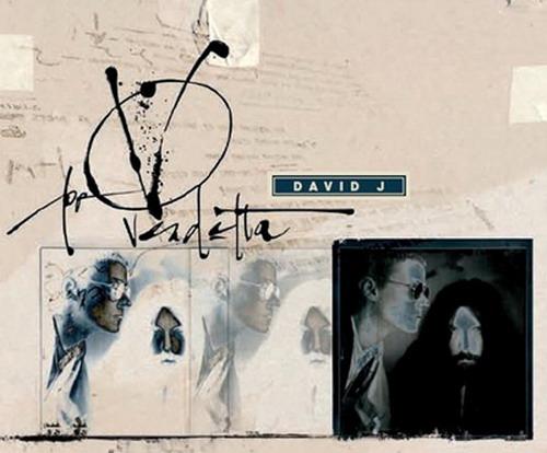 v_for_vendetta_cover.jpg