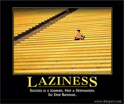 laziness_resize.jpg