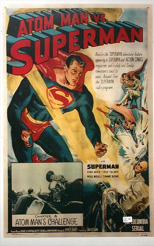 supermanmovie02.jpg