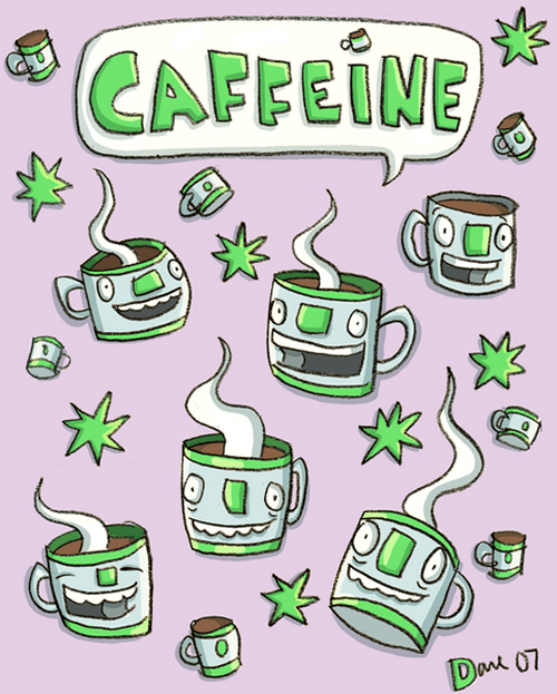caffeine_resize.png