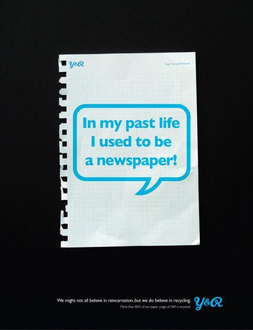 yrnewspaper.jpg