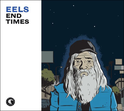 eels_end_times
