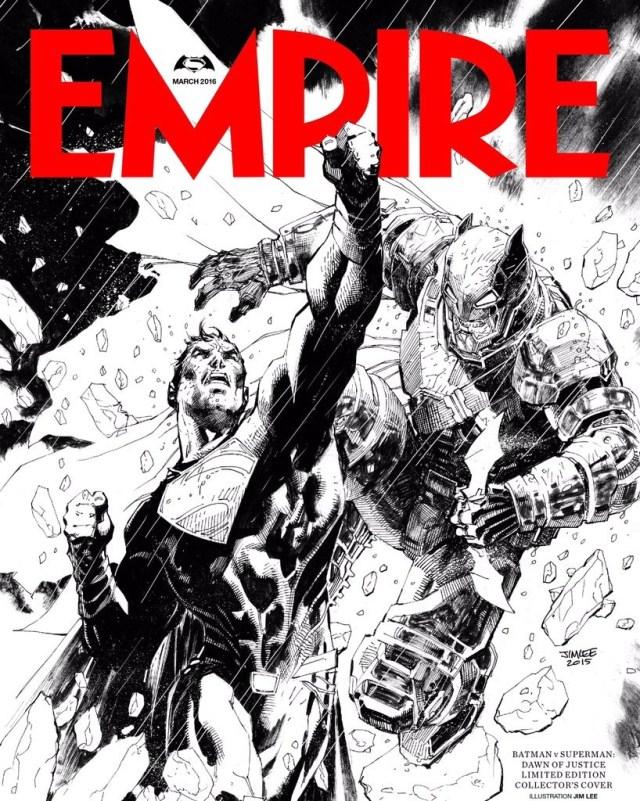 Batman_V_Superman_Empire_March_2016_Jim_Lee_Cover