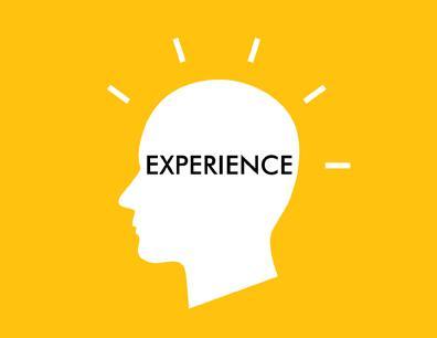 Experience Design Spark Awards