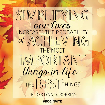 What I Designed Today Simplify Inspirational Quote Meme - simplify quote