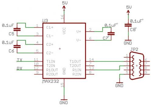 Beginning Embedded Electronics - 4 - SparkFun Electronics