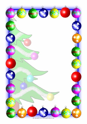 Online Management Homework Help Services - The Global Tutors writing - borders for christmas letter
