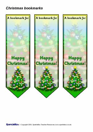 Printable Christmas Award Certificates for Primary KS1  KS2 - printable christmas certificates