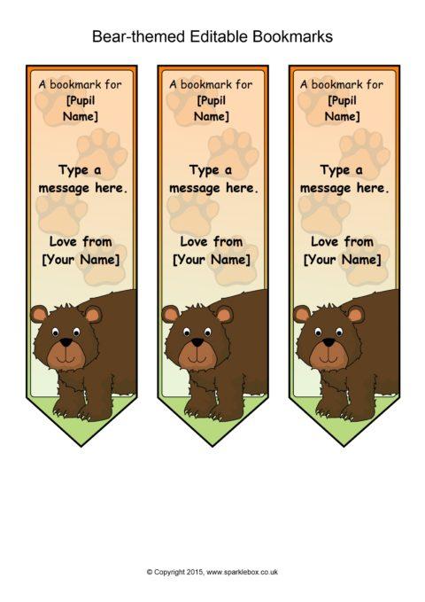 free teacher templates