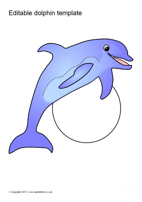Ocean  Sea Life Primary Teaching Resources and Printables - SparkleBox