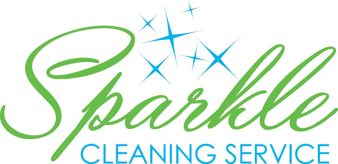 House Cleaning Services Bend Oregon 541-410-1770 FREE ESTIMATES