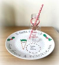 Christmas Pie Plates & Make A Sweet Christmas Pie Ornament ...