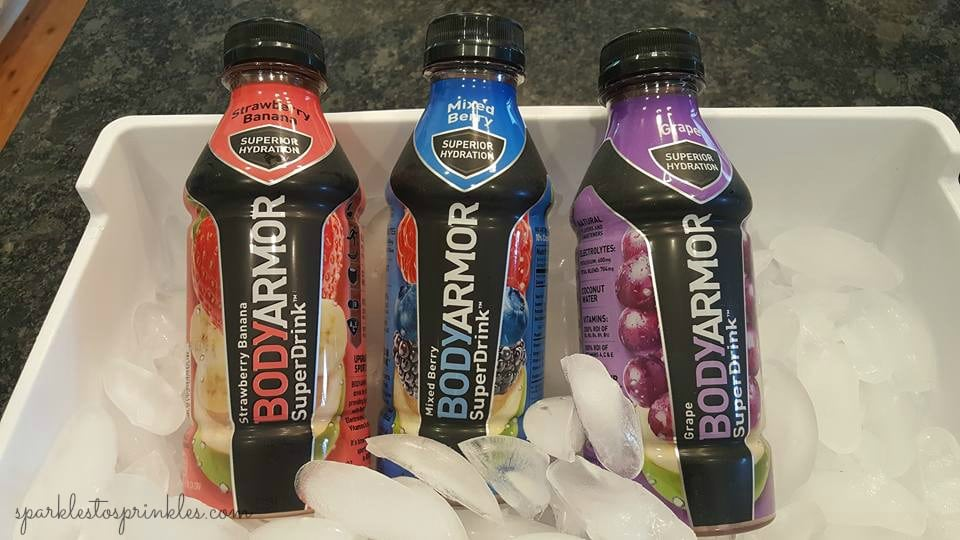 bodyarmor-2-with-logo