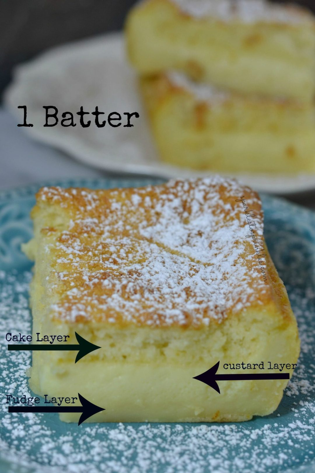 magic-cake-layer-batter