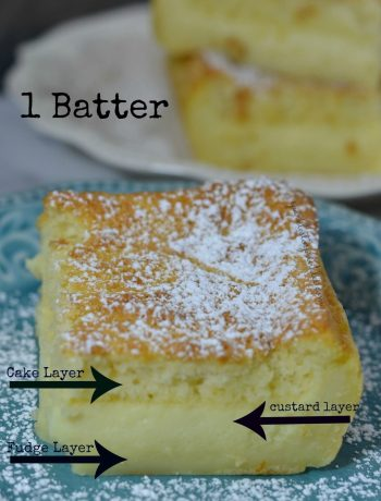 magic-cake-layer-batter