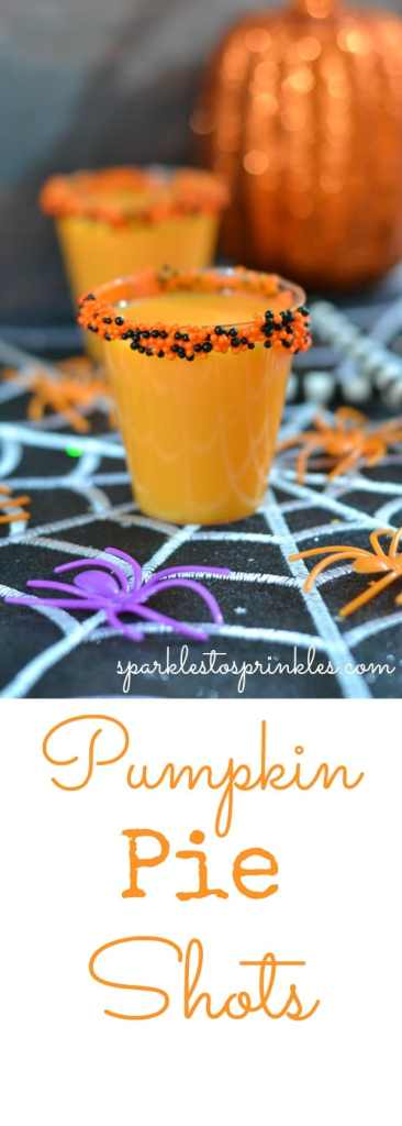 pumpkin-pie-shots