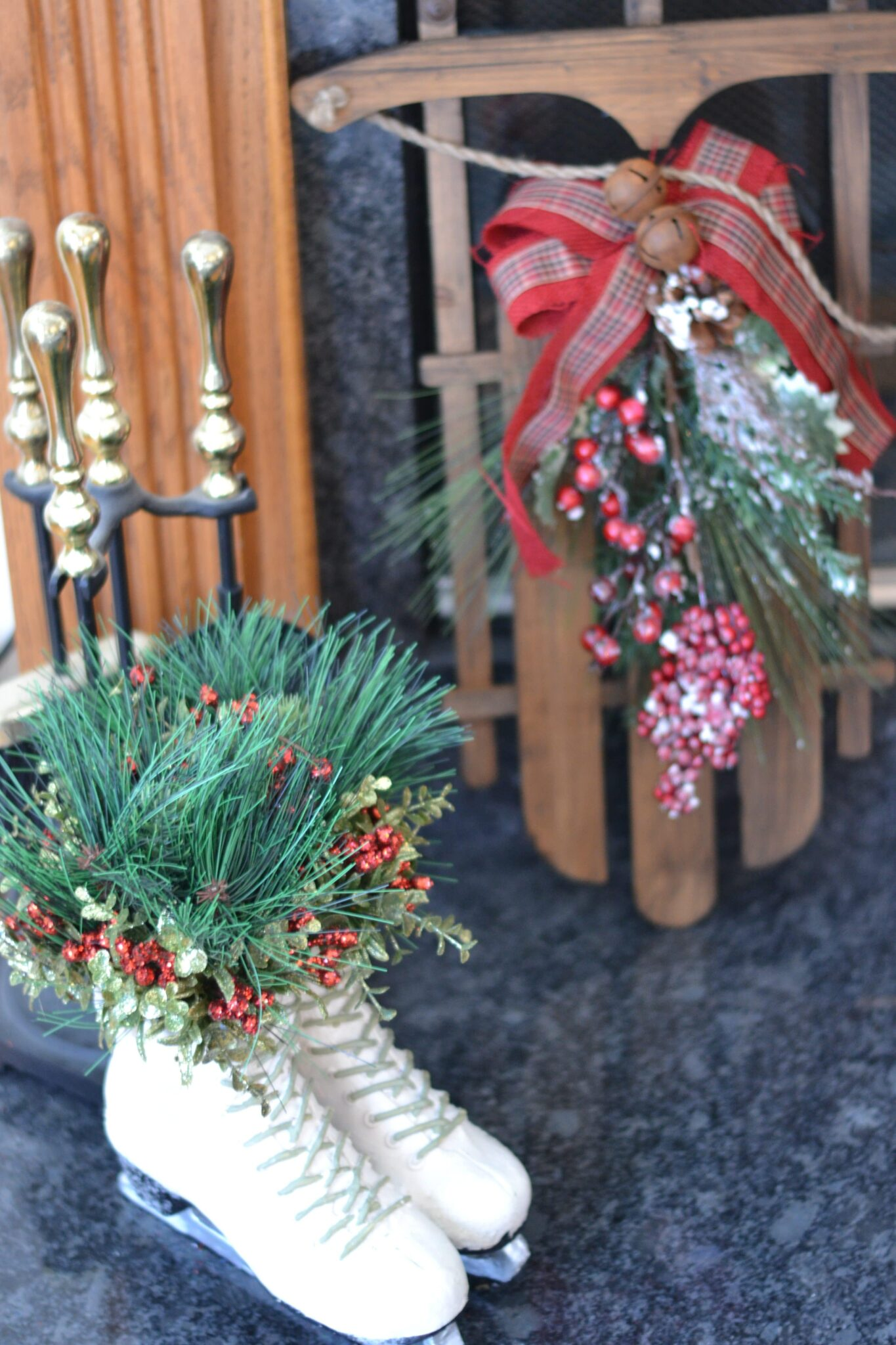Get your Christmas groove on with Boscov's #BoscovsHolidayHomeTour ...