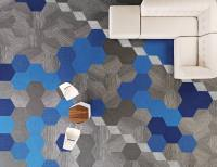 Ikea Carpet Tiles - Carpet Vidalondon
