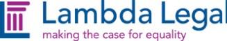 lambda_legal_logo