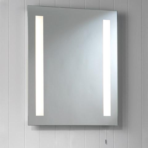 Ax0360 Livorno Mirror Cabinet Light Wall Mounted Mirror