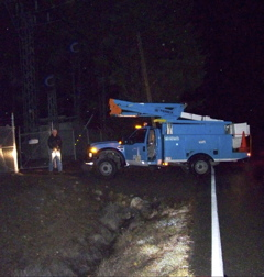 pge-truck-gate.jpg