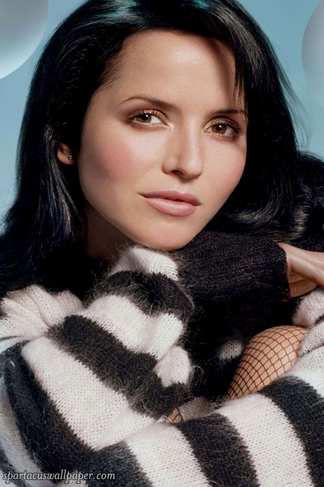 Iphone Home Screen Wallpaper Gallery Andrea Corr Desktop Backgrounds Mobile Home Screens