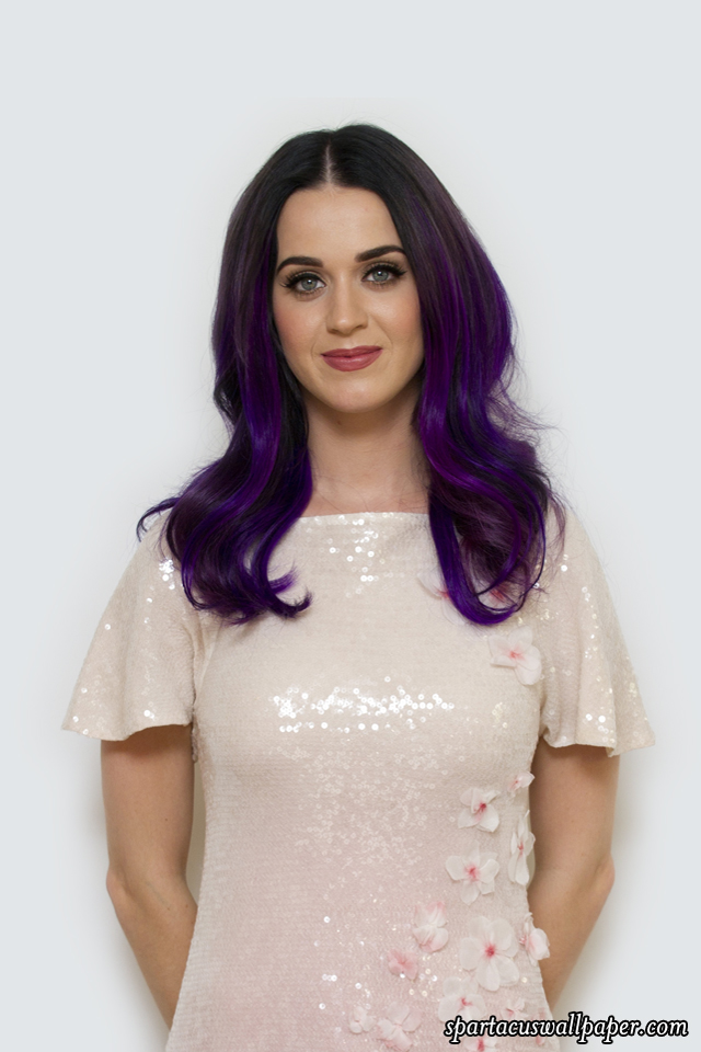 Wallpapers For 11 Year Old Girls Katy Perry Ii Desktop Backgrounds Mobile Home Screens