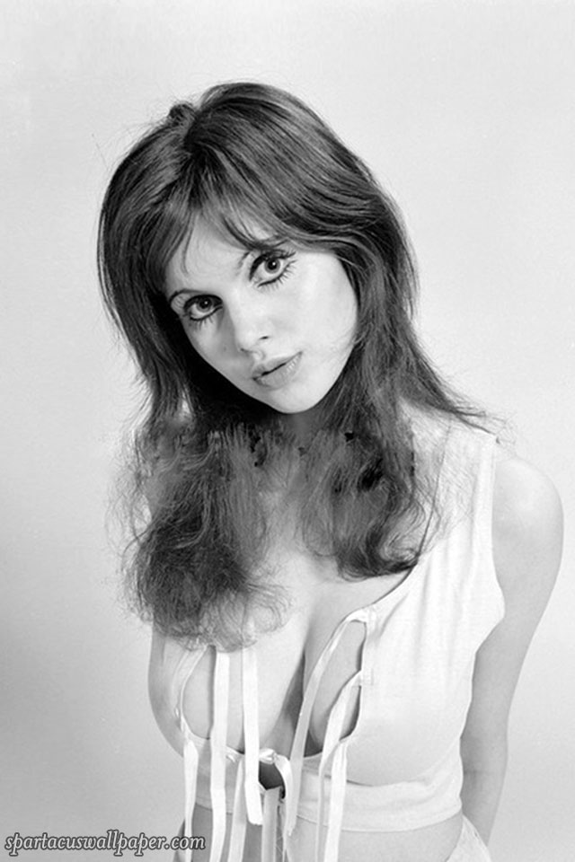 Black And White Phone Wallpaper Madeline Smith March 2017 Desktop Backgrounds Mobile